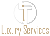 IT LUXURY SERVICES